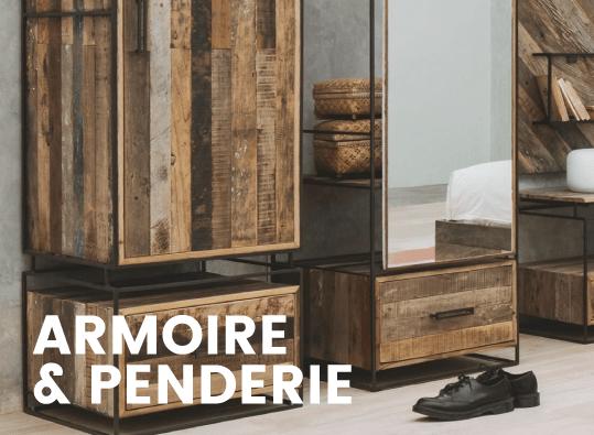 RDS-Vignettes-Desktop-Chambre-Armoire-Penderie-Bois-Indus
