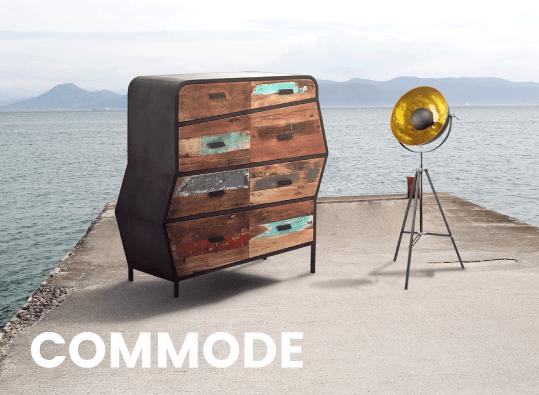 RDS-Vignettes-Desktop-Chambre-Commode-Style-Industriel