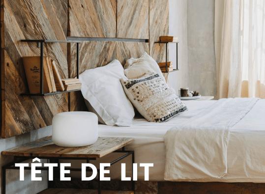 RDS-Vignettes-Desktop-Chambre-Te_te-de-Lit-Bois-Industriel