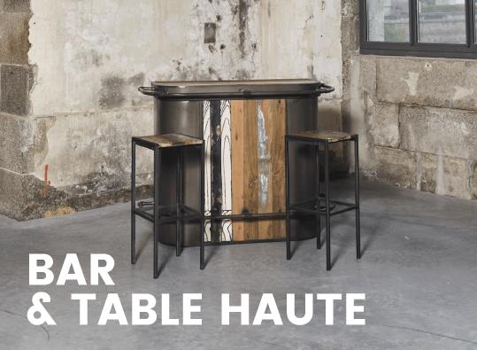 RDS-Vignettes-Desktop-Salle-a_-Manger-Bar-Table-Haute-Style-Indus