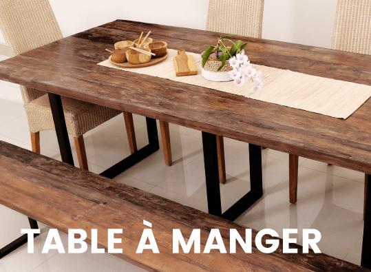 RDS-Vignettes-Desktop-Salle-a_-Manger-Table-Repas-Bois