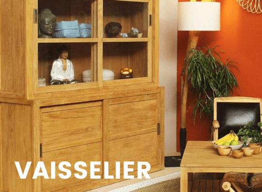 RDS-Vignettes-Desktop-Salle-a_-Manger-Vaisselier-Bois-Massif