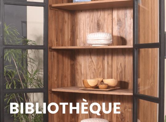 RDS-Vignettes-Desktop-Salon-Bibliothe_que-Bois-Massif-Brut