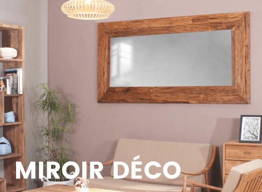RDS-Vignettes-Desktop-Salon-Chambre-Miroir-De_co-Bois