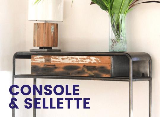 RDS-Vignettes-Desktop-Salon-Console-Sellette-Style-Industriel