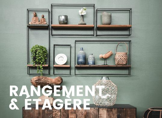 RDS-Vignettes-Desktop-Salon-Rangement-Etage_re-Murale-Bois