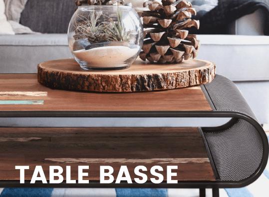 RDS-Vignettes-Desktop-Salon-Table-Basse-Industrielle