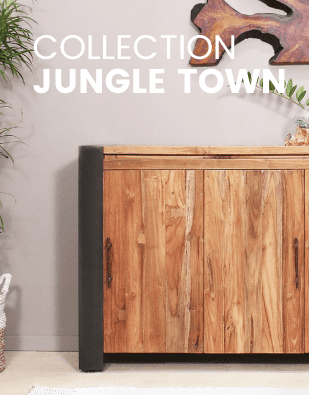 RDS-Vignettes-Mobile-Sous-cate_gorie-Collection-Jungle-Town-2