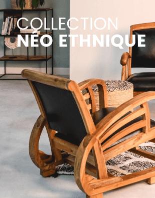 RDS-Vignettes-Mobile-Sous-cate_gorie-Collection-Ne_o-Ethnique_1_