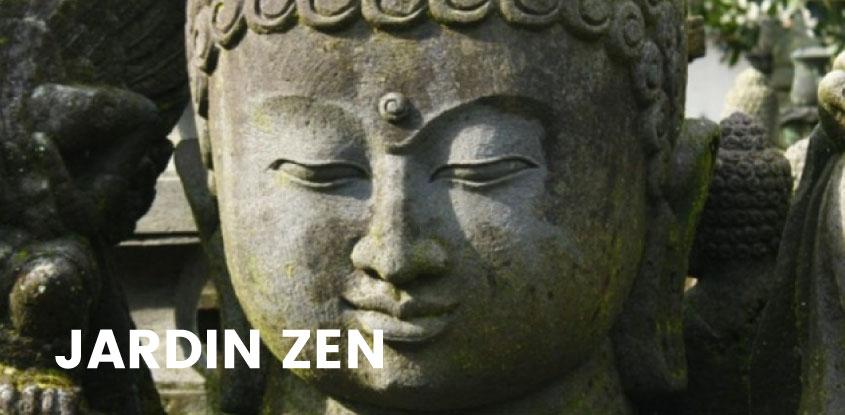 Rue-de-Siam-Vignettes-Univers-jardin-zen-statue-pierre