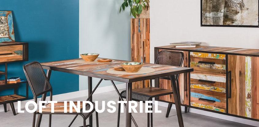 Rue-de-Siam-Vignettes-Univers-loft-industriel-meuble-indus-bois-recycle