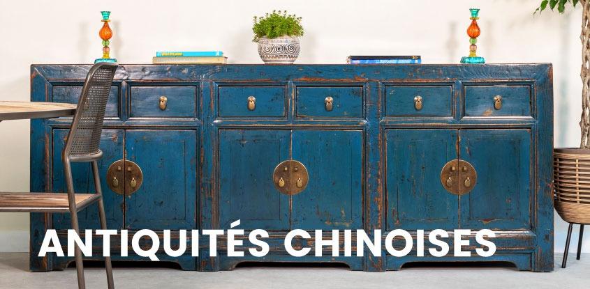 Rue-de-Siam-Vignettes-Univers-meuble-chinois-ancien