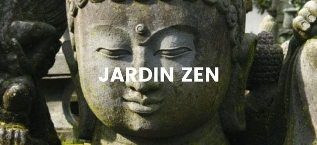 Rue-de-Siam-Vignettes-Univers-mob-jardin-zen-statue-pierre