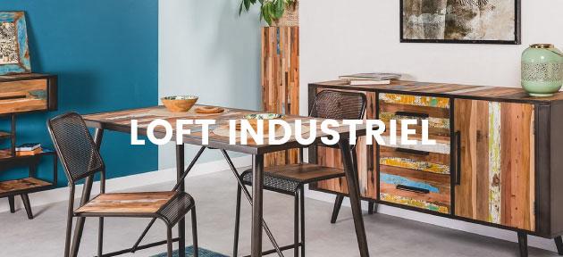 Rue-de-Siam-Vignettes-Univers-mob-loft-industriel-meuble-indus-bois-recycle