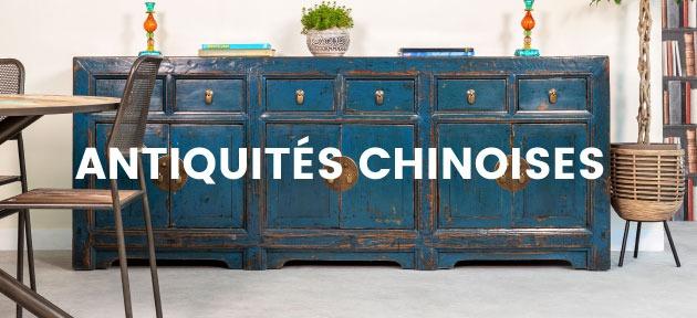 Rue-de-Siam-Vignettes-Univers-mob-meuble-chinois-ancien