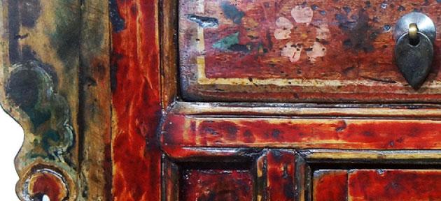 Rue-de-Siam-Vignettes-meuble-chinois-laque-restauration