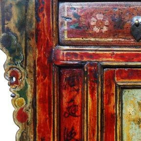 Rue-de-Siam-Vignettes-mob-meuble-chinois-laque-restauration