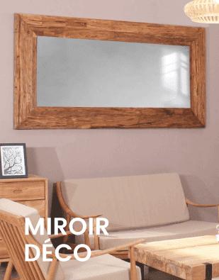 rue-de-siam-Vignettes-Mobile-Salon-Chambre-Miroir-Deco-Bois-Brut-mob
