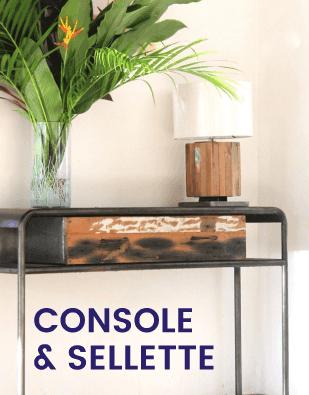 rue-de-siam-Vignettes-Mobile-Salon-Console-Sellette-Style-Industriel-mob