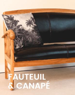 rue-de-siam-Vignettes-Mobile-Salon-Fauteuil-Canape-Bois-Cuir-mob