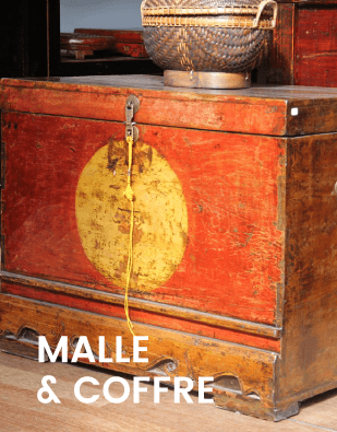 rue-de-siam-Vignettes-Mobile-Salon-Malle-Coffre-Bois-Massif-Ancien-mob