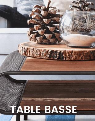 rue-de-siam-Vignettes-Mobile-Salon-Table-Basse-Style-Industriel-mob