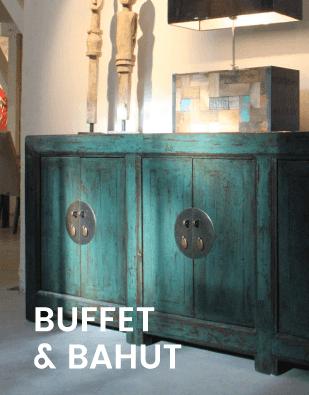 rue-de-siam-Vignettes-Salle-a-Manger-Buffet-Bahut-Bois-Massif-mob