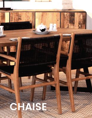 rue-de-siam-Vignettes-Salle-a-Manger-Chaise-Bois-Table-Repas-mob
