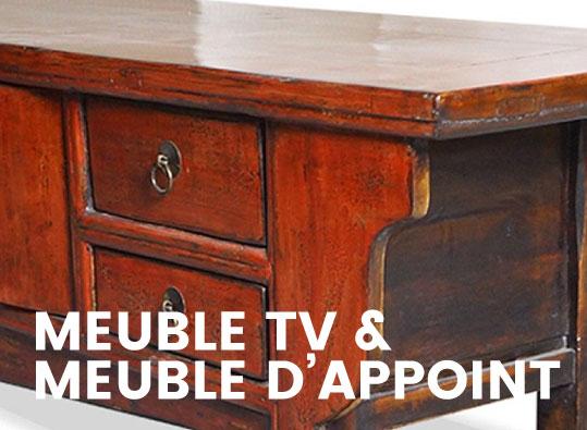 rue-de-siam-dsk-sous-categorie-meuble-chinois-meuble-tv-appoint-laque