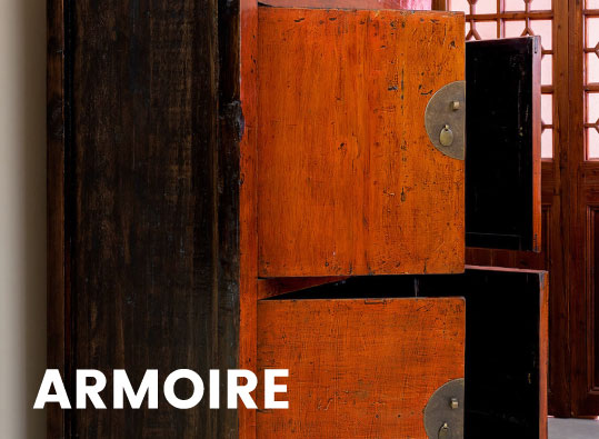 rue-de-siam-dskt-sous-categorie-meuble-chinois-armoire-laque