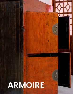 rue-de-siam-mob-sous-categorie-meuble-chinois-armoire-laque