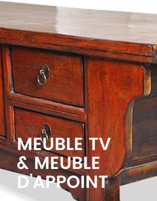 rue-de-siam-mob-sous-categorie-meuble-chinois-meuble-tv-appoint-laque