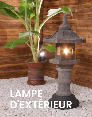 rue-de-siam-vignette-lampe-exterieur-pierre-lave-jardin-japonais-mob