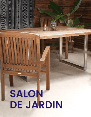rue-de-siam-vignette-salon-jardin-exterieur-bois-mob