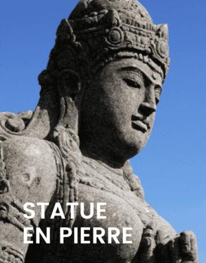 rue-de-siam-vignette-statue-exterieur-pierre-lave-jardin-zen-bouddha-mob