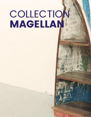 rue-de-siam-vignettes-Sous-categorie-Collection-Magelan-bois-bateau-mob