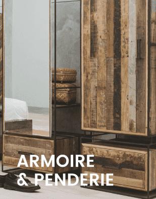 rue-de-siam-vignettes-chambre-armoire-penderie-bois-indus-mob