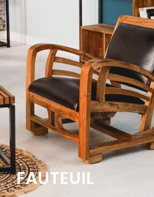 rue-de-siam-vignettes-chambre-fauteuil-bois-cuir-style-scandinave-mob