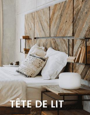 rue-de-siam-vignettes-chambre-tete-de-lit-bois-industriel-mob