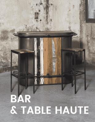rue-de-siam-vignettes-salle-a-manger-bar-table-haute-style-indus-mob