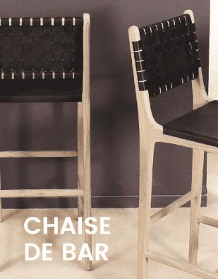 rue-de-siam-vignettes-salle-a-manger-chaise-haute-bar-bois-cuir-mob